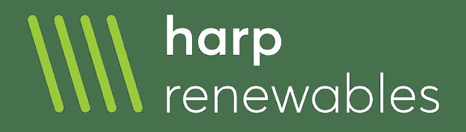 Harp Renewables